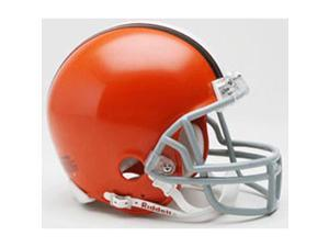 Cleveland Browns Replica Mini Helmet
