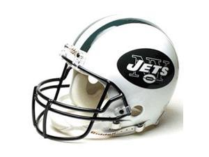 New York Jets Full Size Pro Line Helmet