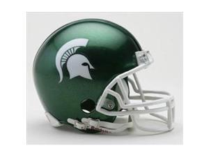 Michigan State Spartans Replica Mini Helmet