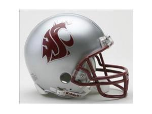 Washington State Cougars Replica Mini Helmet