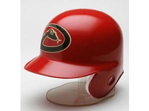 Arizona Diamondbacks Replica Mini Helmet