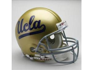 UCLA Bruins Collegiate Authentic Full Size Helmet