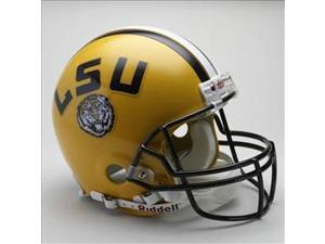 Louisiana State Tigers Collegiate Authentic Full Size Helmet