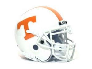 Tennessee Volunteers Authentic Full Size Helmet