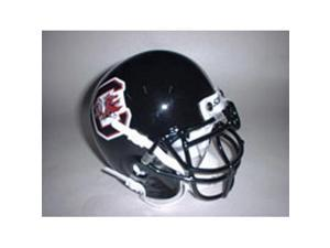 South Carolina Gamecocks 2004 Throwback Mini Helmet