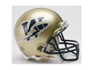 Winnipeg Blue Bombers Replica Mini Helmet
