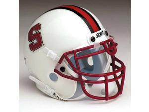 Stanford Cardinal Authentic Mini Helmet
