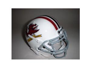 South Carolina Gamecocks 1966 Throwback Mini Helmet