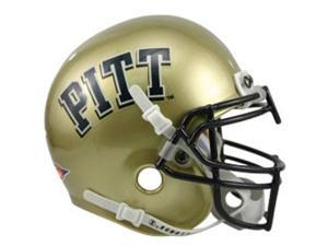 Pittsburgh Panthers Authentic Full Size Helmet