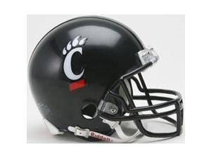 Cincinnati Bearcats Replica Mini Helmet