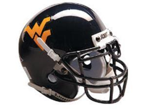 West Virginia Mountaineers Replica Full Size Helmet