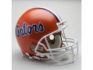 Florida Gators Collegiate Authentic Full Size Helmet