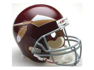 Washington Redskins 1965-1969 Deluxe Replica Throwback Full Size Helmet