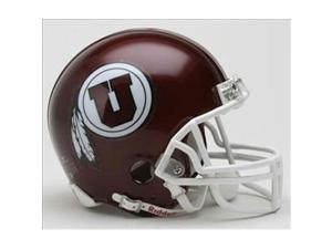 Utah Utes Replica Mini Helmet