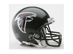 Atlanta Falcons Replica Mini-Helmet