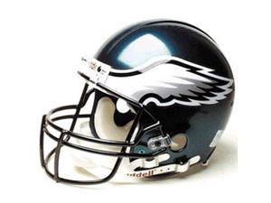 Philadelphia Eagles Full Size Pro Line Helmet