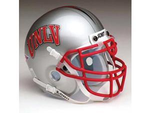 UNLV Runnin' Rebels Authentic Mini Helmet