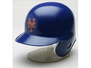 New York Mets Replica Mini Helmet