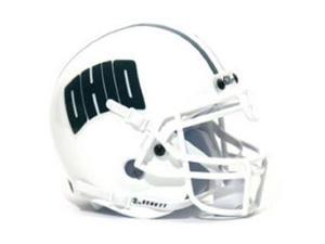Ohio University Bobcats Replica Full Size Helmet