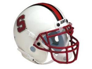 Stanford Cardinal Authentic Full Size Helmet