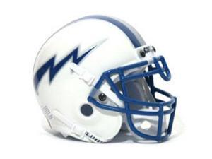 Air Force Falcons Authentic Full Size Helmet