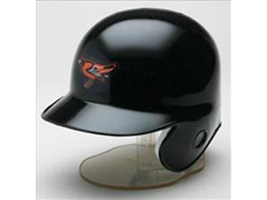 Baltimore Orioles Replica Mini Helmet