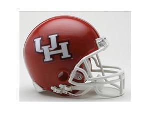 Houston Cougars Replica Mini Helmet