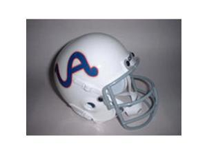 Arizona Wildcats 1973 Throwback Mini Helmet