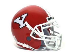 Youngstown State Penguins Authentic Full Size Helmet