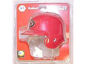 Arizona Diamondbacks MLB Red Riddell Pocket Pro Helmet (Qty. of 10)