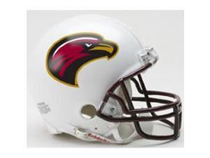 Louisiana (Monroe) Indians Replica Mini Helmet