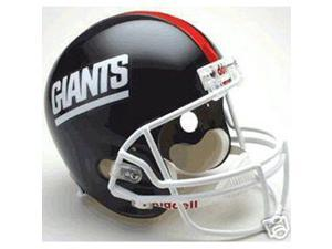 New York Giants 1981-1999 Deluxe Replica Throwback Full Size Helmet