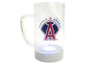 Los Angeles Angels of Anaheim Glow Mug