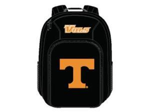 Tennessee Volunteers Back Pack - Southpaw Style