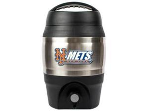 New York Mets - 1 Gallon Tailgate Jug