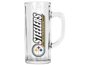 Pittsburgh Steelers - 22oz Optic Tankard
