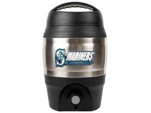 Seattle Mariners - 1 Gallon Tailgate Jug