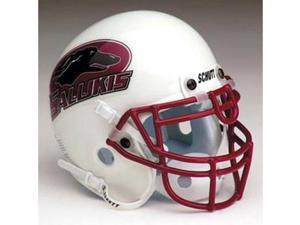 Southern Illinois Salukis Authentic Mini Helmet