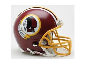 Washington Redskins 1982 Full Size Pro Line Throwback Helmet