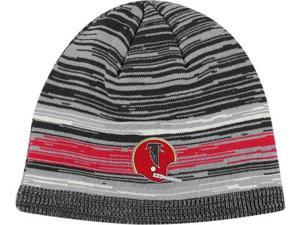 Atlanta Falcons Reebok Classics Vintage Heathered Cuffless Knit Hat