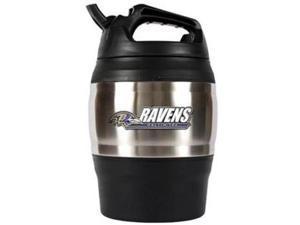 Baltimore Ravens - 78oz Sport Jug
