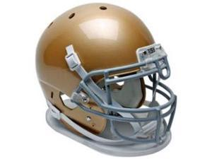 Notre Dame Fighting Irish Authentic XP Football Helmet Schutt