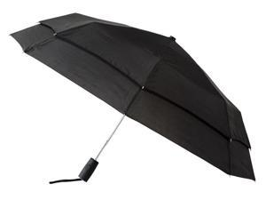 Leighton Falcon Automatic Open & Close Windefyer Umbrella
