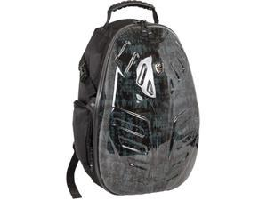 J World Eagle Polycarbonate Laptop Backpack