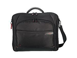 Samsonite Xenon Shock Absorber Briefcase