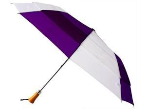 Rainkist Ace Automatic Open Windefyer Umbrella