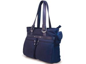 "Mobile Edge 16"" Eco-Friendly Casual Tote"
