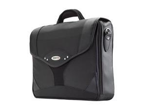 "Mobile Edge 15.6"" PC and 17"" Mac Select Briefcase"