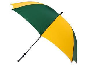Leighton The I.D. Pro Golf Umbrella