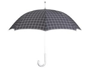 Leighton UV Stick Umbrella